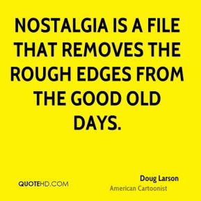 nostalgy4