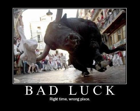luck2