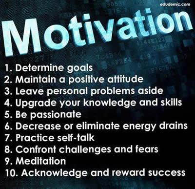 motivation2