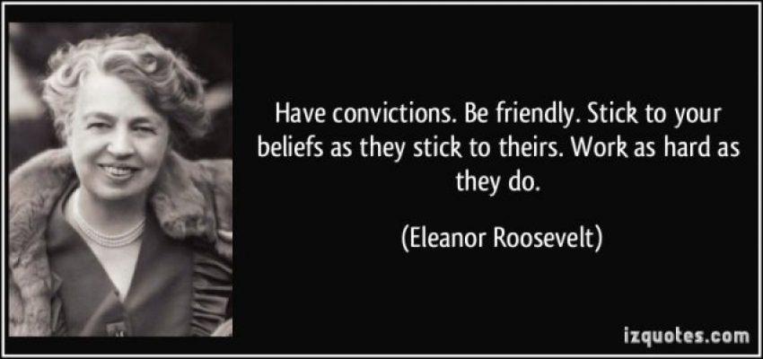 conviction4
