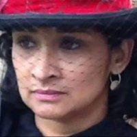 image of Hasina_Zaman