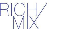 rich mix lo
