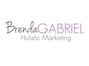 image of Brenda Gabr