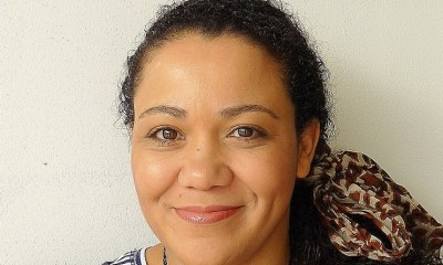 image of Denise Rawls from, Hackney Hive