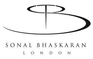 Sonal Bhaskaran Logo