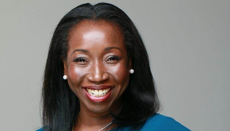 image of Yemi Penn