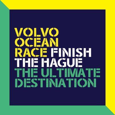 Volvo Ocean Race | Den Haag | Precious Plastic Den Haag | PPDH