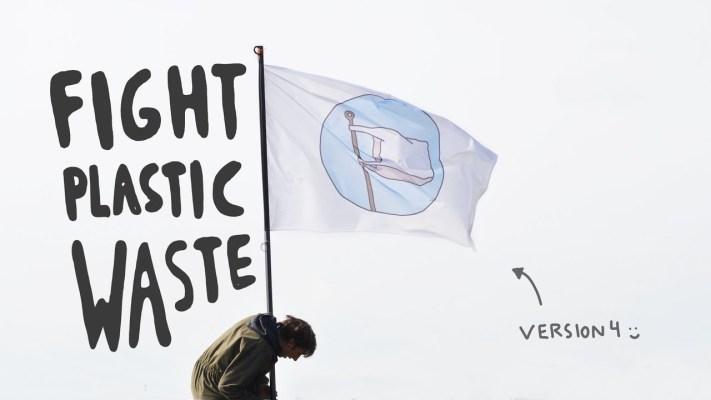 Precious Plastic V4 | Den Haag | Precious Plastic Den Haag | PPDH