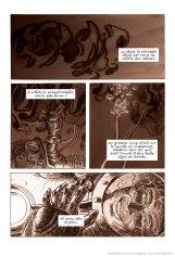 Sépia - p.11