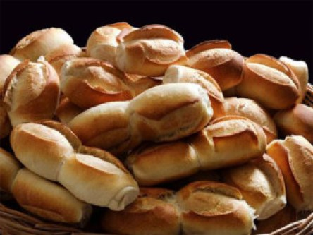 Alimentos que fazem engordar