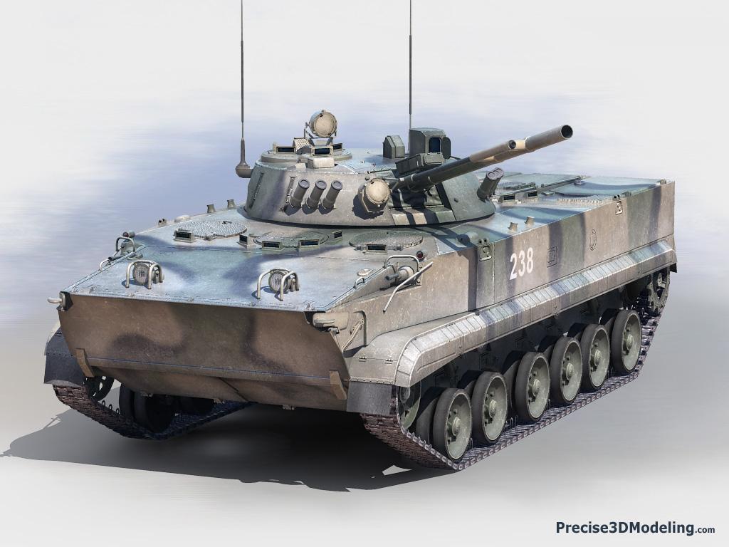 Αποτέλεσμα εικόνας για BMP-3