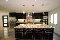 Kitchen Remodeling Woodland Hills, CA - Precise Home Builders