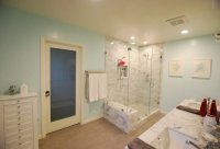 Weigt(Woodland Hills) bathroom remodeling portfolio ...