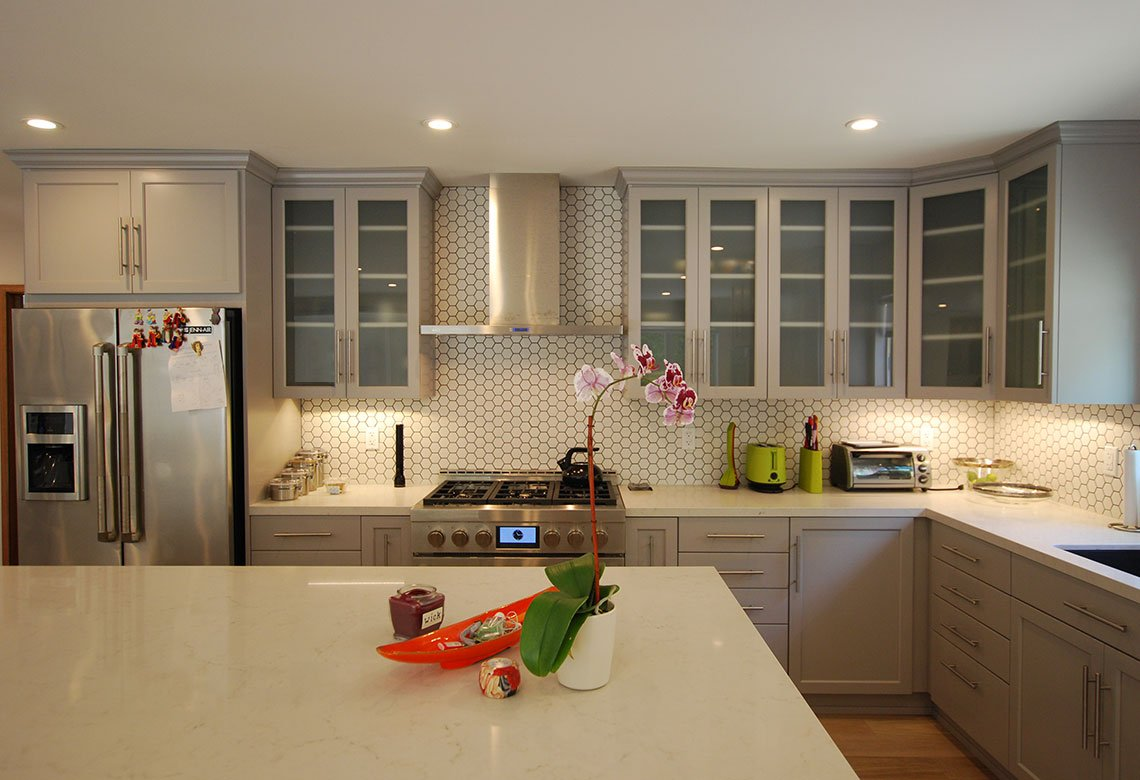 kitchen renovation los angeles outdoor modular wolff studio city remodeling portfolio precise