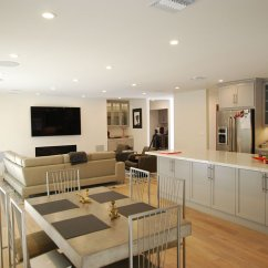 Kitchen Renovation Los Angeles Hood Reviews Wolff Studio City Remodeling Portfolio Precise