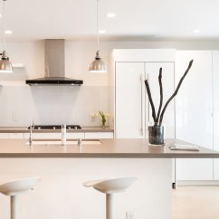 Kitchen Renovation Los Angeles Barstools Precise Home Builders Remodeling Services In Ca