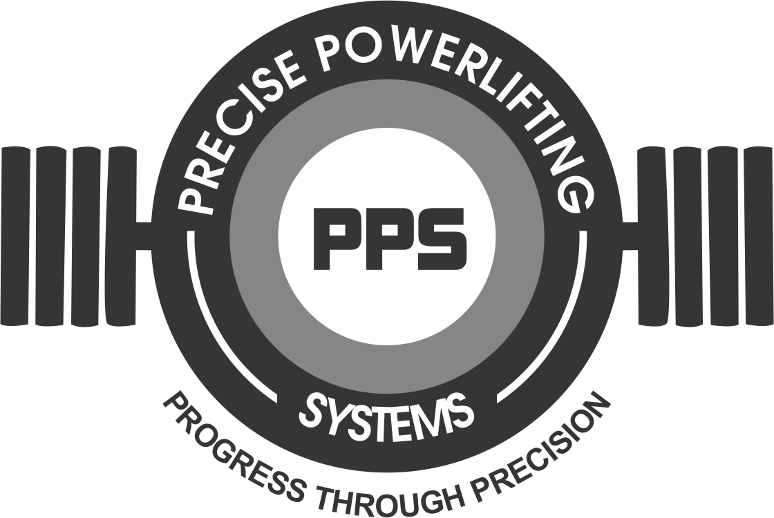 Precise Power Lifting