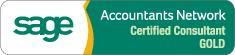 SageAccountantsNetwork_CertifiedConsultantGold