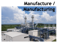 Manufacture-secteur-sector