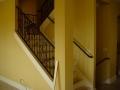 house 4.06 001