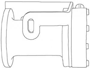 Wireless Remote Camera Monitoring Wireless Tank Level