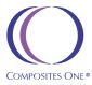 Composites One