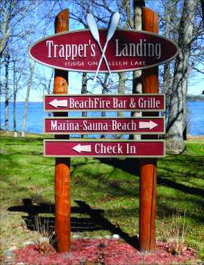 Trapper's on-site directional Sign_lowres