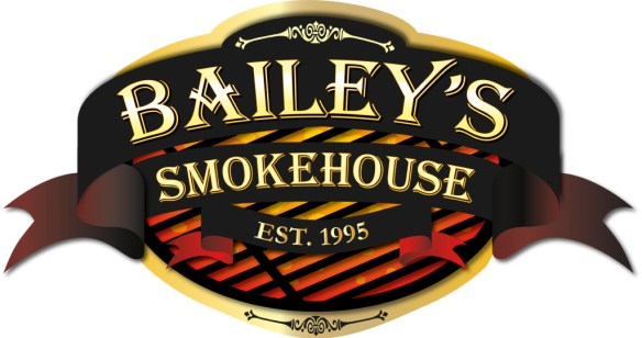 2013_Baileys_Sign_Artwork