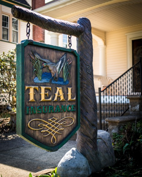teal_finish_-4