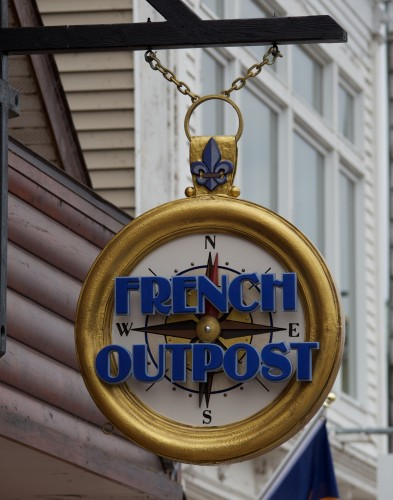 FrenchOutpost_Sign-1