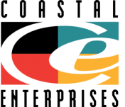 Coastal Enterprises Logo