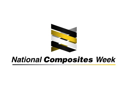 national composites week