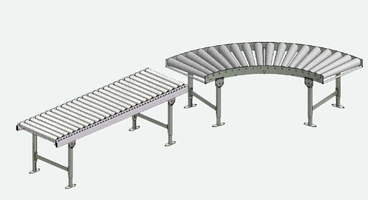 assembly line conveyor manufacturers,powered roller