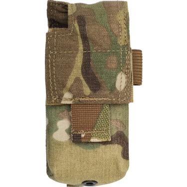 Kestrel-Tactical-Carry-Case-Camo