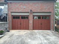 Precision Garage Door Atlanta | Garage Door Pictures ...