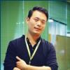 Edmond Zhang