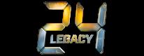 24-legacy-584bebc7b7039