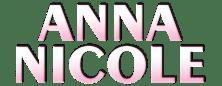 anna-nicole-530300bd5c2f6