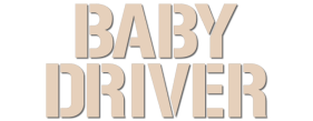 baby-driver-58c9728cab582