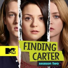 finding carter s2