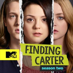 finding carter s2