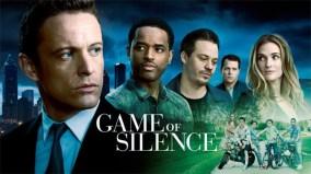 game of silemce