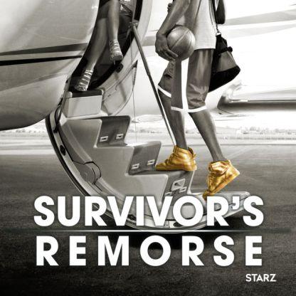 survivors remorse poster