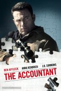 the-accountant-movie-cover