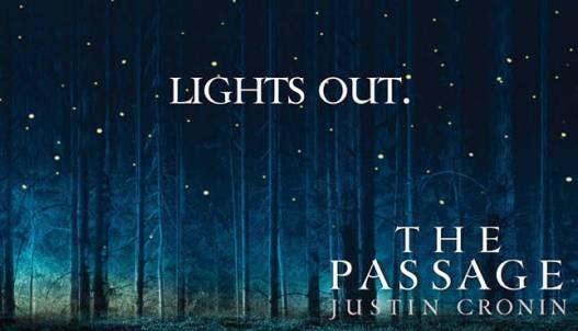 The-Passage-645x370