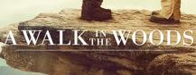 walk in the woods logo 2