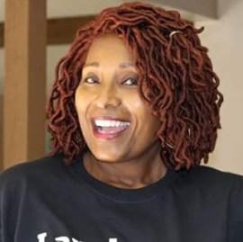 Brenda Dubone