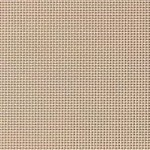 This is a nice beige color of fabric that the solar window screens can be made with. We serve Colorado Springs.