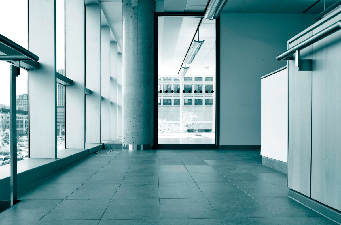 How Window Films Can Modernize Commercial Buildings - Commercial Window Tinting in Tabernacle, New Jersey and Philadelphia, Pennsylvania