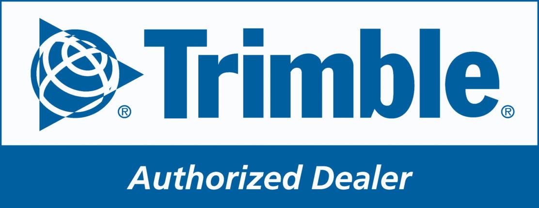 Trimble-Authorized-Dealer-US-English_blue_logo_RGB-e1487264692165